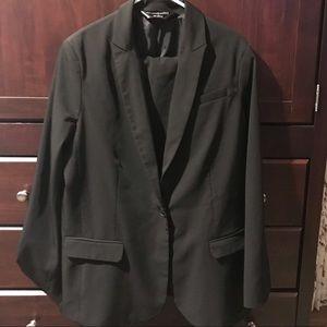 Norma Kamari Women's Suit